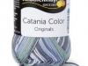 Catania Color_cor 198