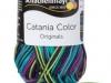 Catania Color_cor 200