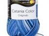 Catania Color_cor 201