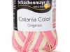 Catania Color_cor 202
