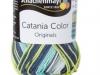Catania Color_cor 203