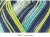 Catania Color_cor 203_fio