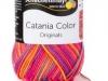Catania Color_cor 205