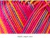 Catania Color_cor 205_fio