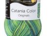Catania Color_cor 206