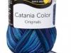 Catania Color_cor 207