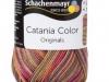 Catania Color_cor 209