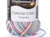Catania Color_cor 211