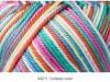 Catania Color_cor 211_fio