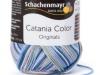 Catania Color_cor 212