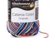 Catania Color_cor 213