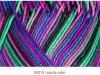 Catania Color_cor 215_fio