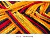 Catania Color_cor 216_fio