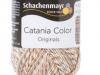 Catania Color_cor 219