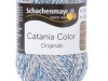 Catania Color_cor 222
