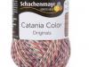 Catania Color_cor 223