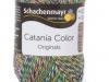 Catania Color_cor 224