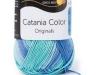 Catania Color_cor 226
