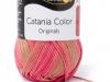 Catania Color_cor 227