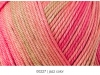 Catania Color_cor 227_fio
