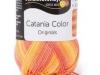 Catania Color_cor 228