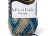 Catania Color_cor 230