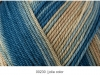 Catania Color_cor 230_fio
