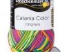 Catania Color_cor 82