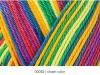 Catania Color_cor 82_fio