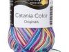 Catania Color_cor 93