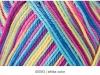 Catania Color_cor 93_fio