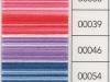 Linha Crochet_Eldorado_cores M1_matizados