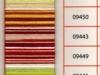 linhas-crochet-ancora-freccia-2