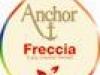 freccia67