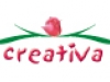 logo_creativa_