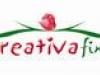 Logo_Creativa_fino