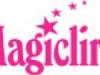 logomagicline119