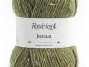 Joshua_rosarios 4_cor 17