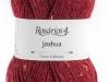 Joshua_rosarios 4_cor 25