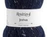 Joshua_rosarios 4_cor 35
