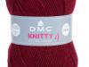 DMC_Knitty-4_cor-841