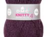 DMC_Knitty-4_cor-906