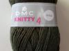 DMC_Knitty-4_cor-602