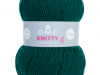 DMC_Knitty-4_cor-839