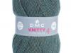 DMC_Knitty-4_cor-904