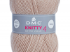 DMC_Knitty-4_cor-964