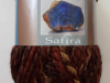 Las Safira_BMG_ cor 04
