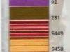 linha_ancora_crochet_cores_matizados-novos.jpg