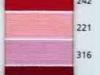 linha_ancora_crochet_cores_rosa-e-vermelho.jpg