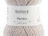 Marialva_cor-03_Rosarios-4